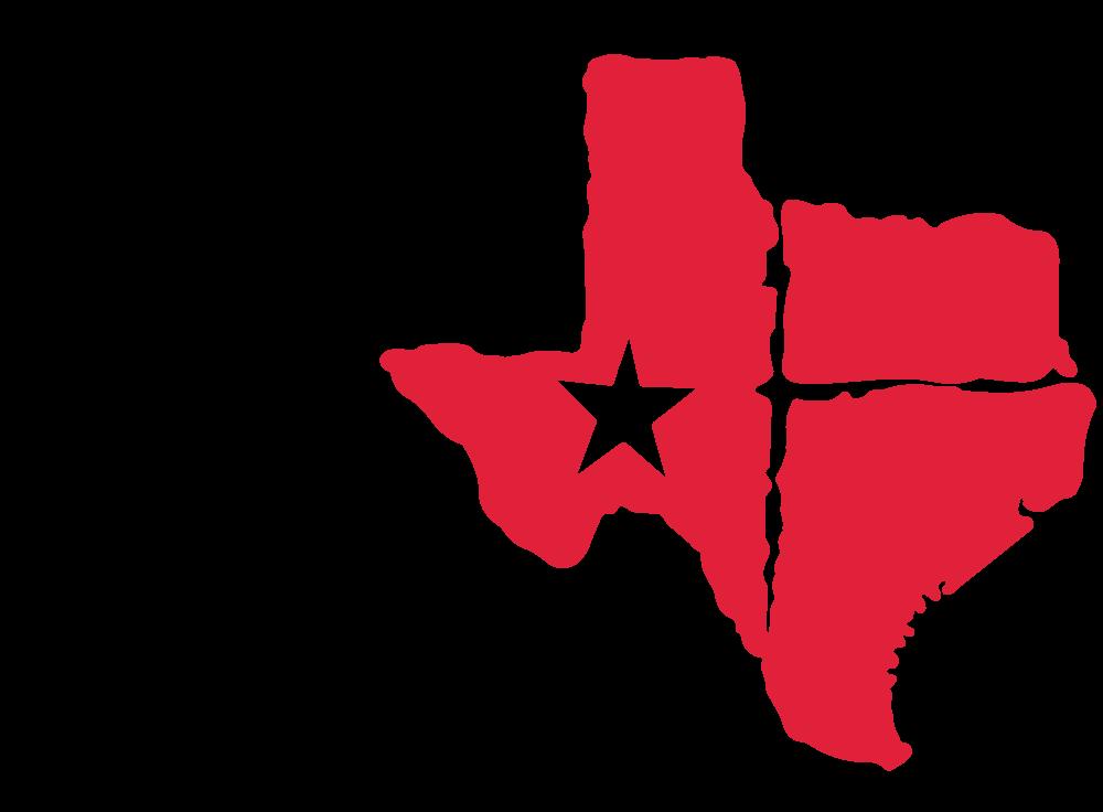 El Tejano - Importadores de carne